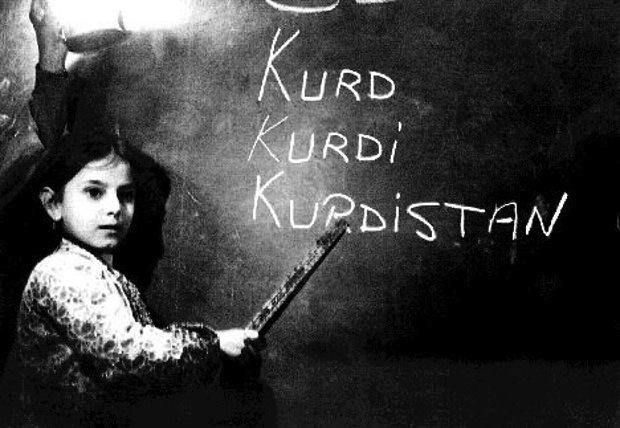 zimanî kurdî